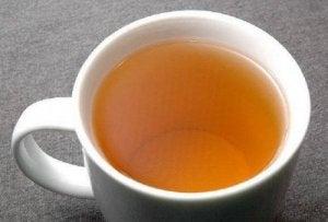 हाइपरटेंशन का इलाज : ऑलिव ऑयल की चाय (Olive leaf tea)