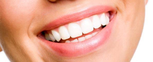 एलो वेरा आपकी दांतों की सेहत के लिए अच्छा होता है