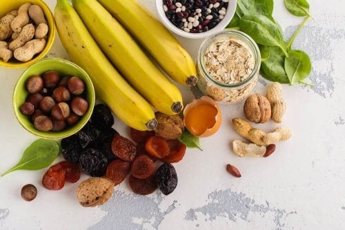 स्वस्थ भोजन : फेफड़ों