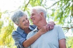 पार्किंसन रोग : रोगी का बयान