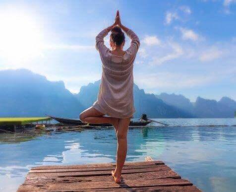 योग अभ्यास करने का सबसे अच्छा तरीका क्या है?