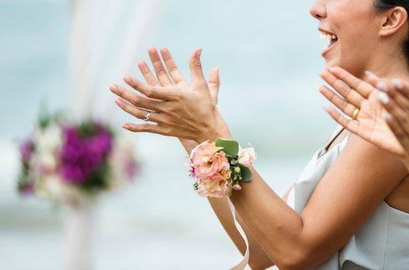 शादी के लिए परफेक्ट लुक कैसे चुनें