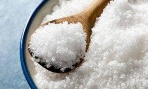 आयोडीन से समृद्ध भोजन