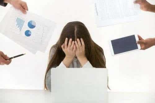 तनाव से कैसे निपटें?