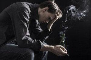 दवाओं के नेगेटिव असर से भी हो सकता है स्तम्भन दोष