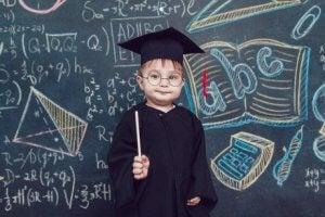 WISC टेस्ट वास्तव में क्या है?