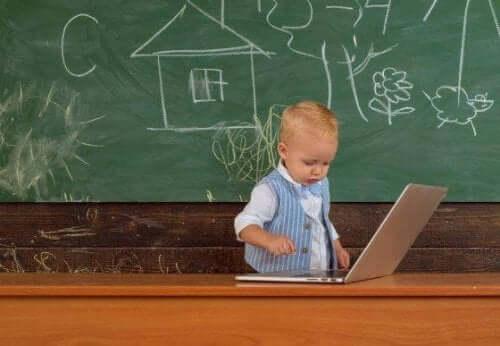 WISC टेस्ट क्या है और यह किन बच्चों के लिए है?