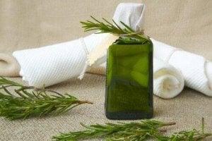 नेचुरल एयर फ्रेशनर (Herbal Air Fresheners)