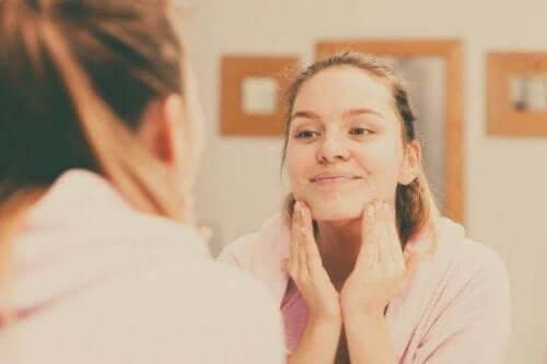 5 टिप्स : आपकी त्वचा की अच्छी साफ़-सफ़ाई के लिए