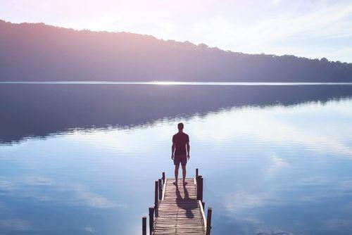 25 दिन की इस रूटीन से अपनी ज़िन्दगी बदलें