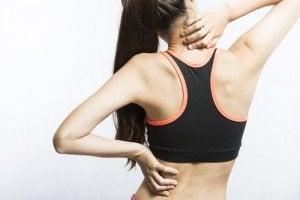 प्रोटीन की कमी : मांसपेशियों और जोड़ों का दर्द