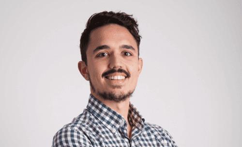 कार्लोस रिओस का इंटरव्यू : क्या आप रीयल फ़ूड खाते हैं?