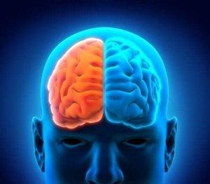डिप्रेशन आपको कैसे प्रभावित करता है