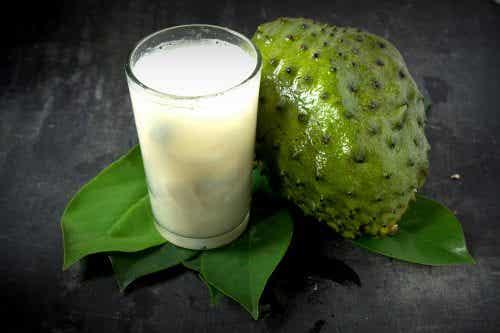 हनुमान फल का जूस पीने के 10 फायदे