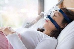 मैकेनिकल वेंटिलेशन ट्रीटमेंट : रेस्पिरेटरी ट्रॉमा (Respiratory Trauma)