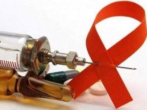 एबेकेवीर: एचआईवी और एड्स