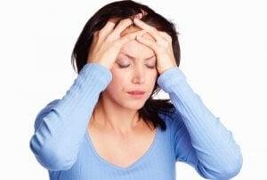 चार सबसे आम सेरिब्रोवैस्कुलर रोग