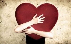 चलने के दिल से जुड़े फायदे
