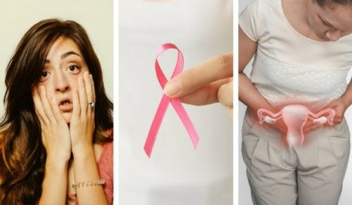 कैंसर के 8 आम लक्षण जिन्हें ज्यादातर लोग अनदेखा करते हैं