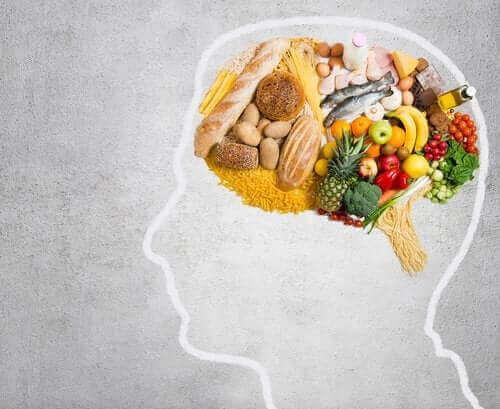 आवश्यक फैट जिनकी आपके मस्तिष्क को ज़रूरत होती है
