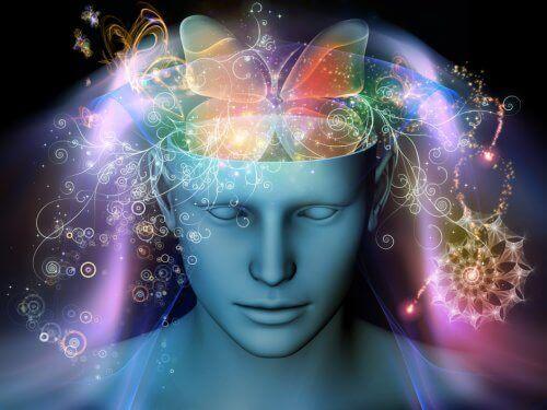 5 आसान आदतें न्यूरोजेनेसिस को पुनर्जीवित करने के लिए