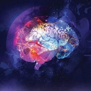 टॉप टिप्स जो न्यूरोजेनेसिस को बढ़ावा देती हैं