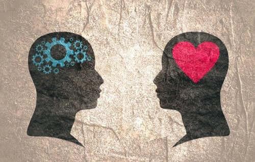 सैपियोसेक्सुअलिटी : स्मार्ट व्यक्तियों के प्रति होने वाला आकर्षण