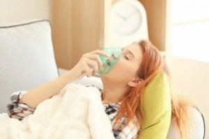 दमा या अस्थमा (asthma) क्या है?