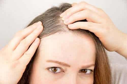 6 हर्ब और मसाले : इनसे बालों की ग्रोथ बढ़ायें
