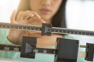 वैरिकोज वेन्स : वजन पर काबू रखें