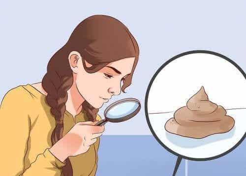 मल का आकार और इसकी रंगत आपके सेहत के बारे में क्या बताते हैं