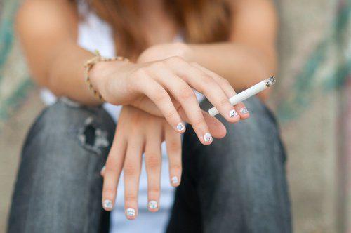 तम्बाकू के बारे में 8 सबसे खतरनाक मिथकों के बारे में जानें