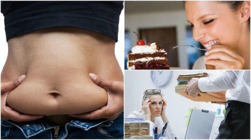 सुबह वजन घटाने में होने वाली 6 गलतियाँ