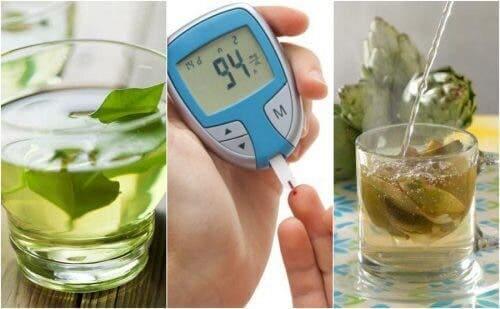 5 घरेलू इलाज जो हाई ब्लड शुगर पर कंट्रोल करते हैं