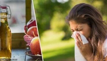 4 ट्रिक्स से कहें किस एलर्जी को अलविदा