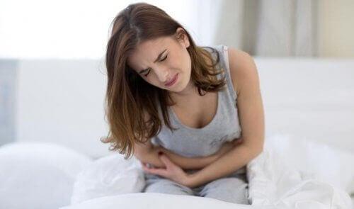 एपिगैस्ट्रेल्जिया : पेट में होने वाला वह तेज दर्द