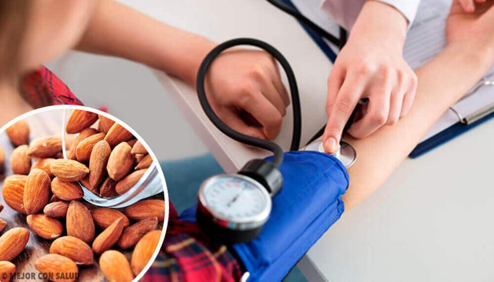 हाइपोटेंशन के इलाज के लिए खाद्य पदार्थ