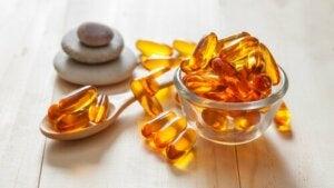 कौन से विटामिन और मिनरल खून को बनाते हैं?