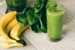 त्वचा ढीली है तो पर्याप्त मात्रा में प्रोटीन खाएं