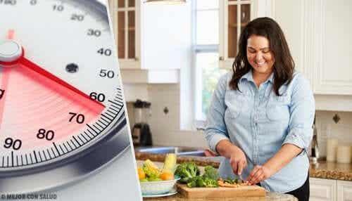 क्या डुकन डाइट मोटापे से ग्रस्त लोगों के लिए फायदेमंद है?