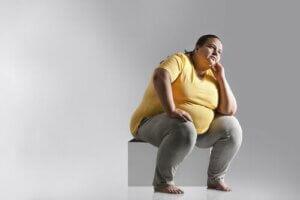क्या मोटे लोगों पर डुकन डाइट काम करती है?