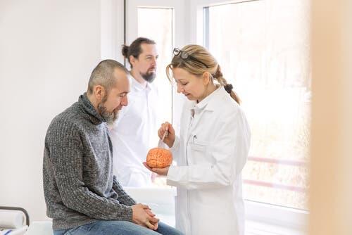 मेनिन्जाइटिस : एक बीमारी जिसका एक टीका है