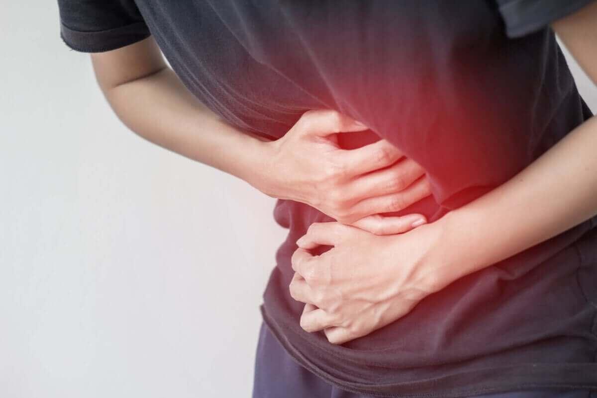 गैस्ट्रोएन्टेराइटिस की घातकता