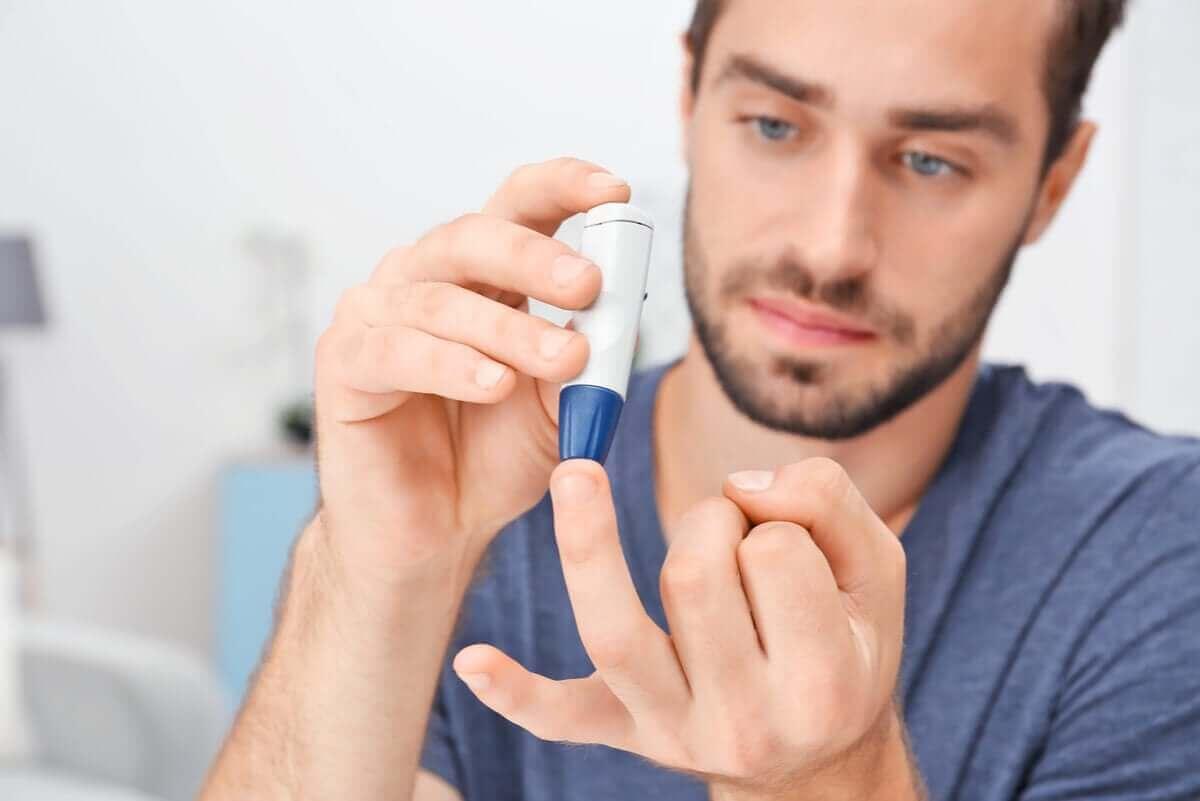 डायबिटीज वाले रोगियों का क्यों होता है ज़ेरोस्टोमिया?