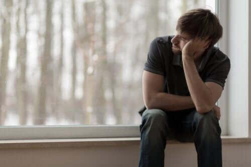 एग्ज़िस्टेंशियल डिप्रेशन : जब जिंदगी अपना अर्थ खो देती है