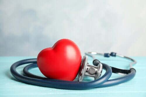 6 टाइप के हृदयरोग और उनके लक्षण