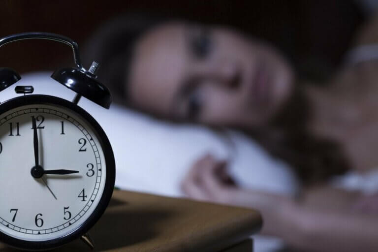 डायबिटीज और नींद की गड़बड़ी में बहुत गहरा रिश्ता है